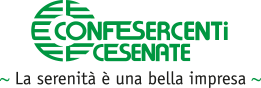 Confesercenti Cesenate
